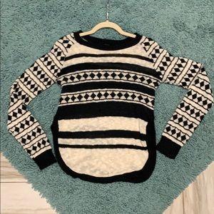 Absolutely Creative Worldwide sweater - M